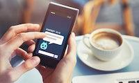 So erreichst du Millennials mit Messenger-Marketing