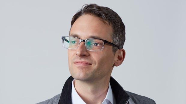 """Asanas Marketing-Chef: """"Meetings und Mails sind die größten Produktivitätskiller"""""""