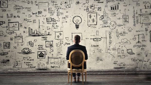 Warum Marken auf eine designorientierte Strategie setzen sollten