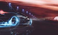 Sound-Design für E-Autos: Nähmaschine oder Düsenjet