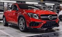 """""""Falls der Sommer nicht heiß genug war"""": Daimler entschuldigt sich für peinlichen Tweet"""