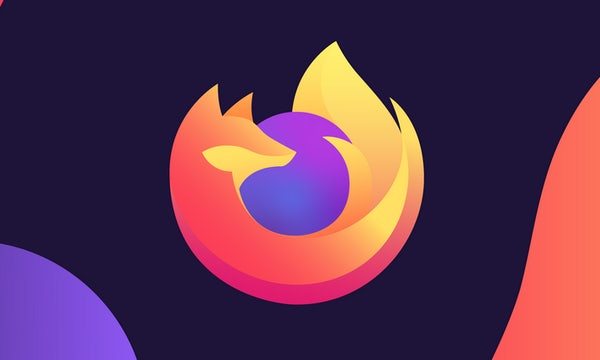 Ab 2020 gibt es alle vier Wochen einen neuen Firefox