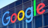 Coronavirus: Google sagt Entwicklerkonferenz I/O 2020 endgültig ab