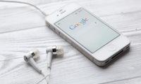 Google gibt Tipps für Podcast-SEO