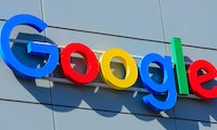 Wie schnell ist eure Website? Search Console bekommt Speed-Report