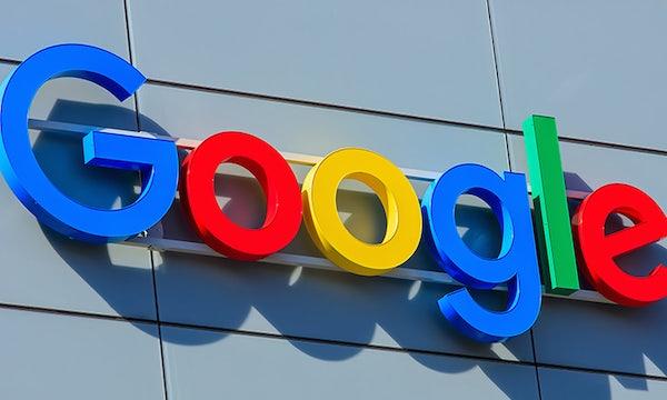 Privacy Sandbox: Google will Online-Werbung und Datenschutz zusammenbringen