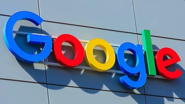 Petition findet immer mehr Unterstützer: Googler wollen nicht mit US-Grenzbehörden arbeiten
