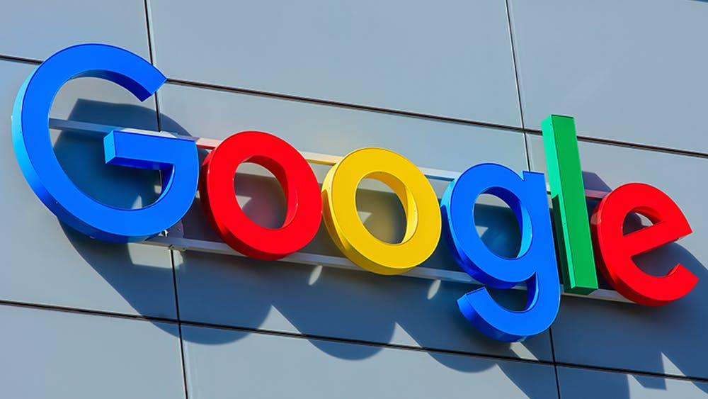 Privacy Sandbox: Google will zielgerichtete Online-Werbung und individuellen Datenschutz zusammenbringen