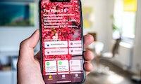 Homekit im Test: Mit Apple das Smarthome steuern, kommandieren, automatisieren