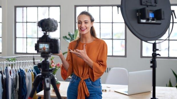 Die Verlagerung vom Wer zum Wie: Erfolgsfaktoren für kreative Influencer-Aktivierungen