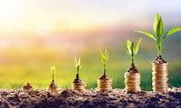 Wer nicht investiert, verliert – eine Polemik