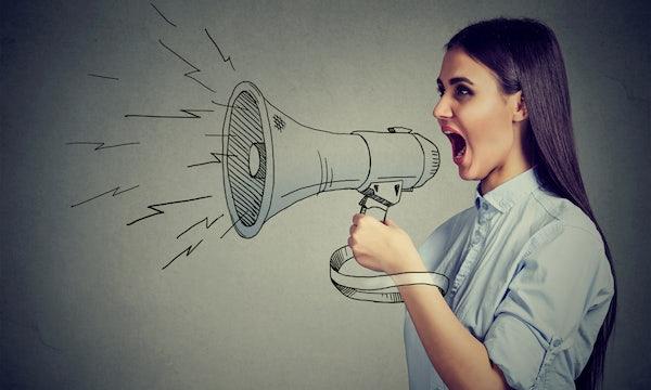 PR: So erarbeitest du eine gute Kommunikationsstrategie für dein Startup
