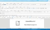 Libreoffice 6.3 ist da – das sind die wichtigsten Neuerungen
