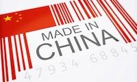 China will unabhängiger von US-Konzernen werden und fördert eigene Halbleiter-Industrie