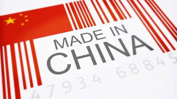 Produkte aus China auf Amazon verkaufen – das musst du beachten
