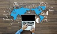 B2B-Online-Marketing und -Vertrieb in der Krise – Ideen und Ansätze für die nächsten Monate