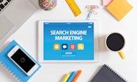 PR als Teil der SEM-Strategie: 4 Gründe für mehr Kollaboration im Suchmaschinenmarketing