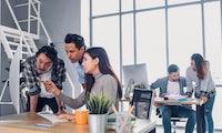 State of European Tech: Mehr Geld für Nachhaltigkeit, weniger Kapital für Gründerinnen