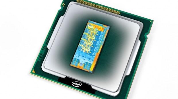 Swapgsattack: Seitenkanal-Schwachstelle trifft wieder nur Intel