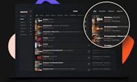 Zattoo veröffentlicht progressive Web-App mit neuen Funktionen