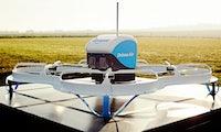 3 unwiderlegbare Argumente, warum Amazon großflächig Drohnen einsetzen wird