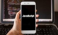 Google führt für AMP-Seiten Support von individuellem JavaScript-Code ein