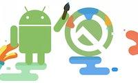 Android 10 Q ist fertig: Finale Beta veröffentlicht