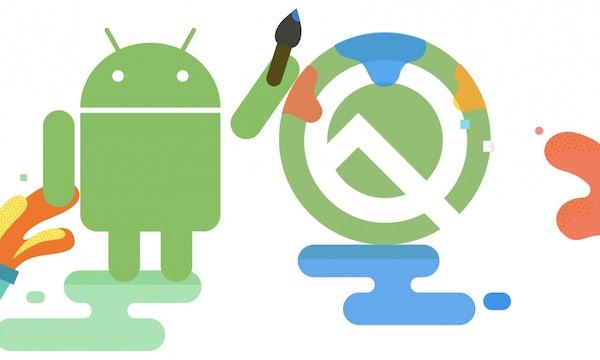 Android Studio 3.5 beschleunigt den Programmierer-Workflow