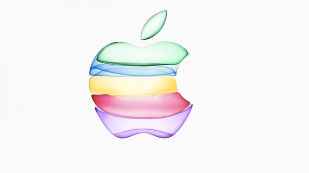 iPhone 11 Pro kommt: Apple lädt zum Event am 10. September 2019