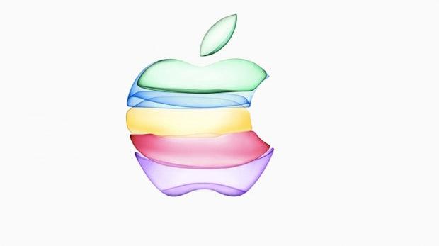 iOS 13.1: Apple stellt immer mehr Apps auf Swift um