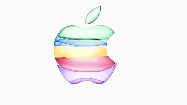 Längerer Schutz, höhere Liquidität: Apple Care Plus kann jetzt als Monatsabo gebucht werden