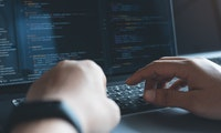 #BuildforCOVID19: Tech-Konzerne und WHO veranstalten weltweiten Hackathon