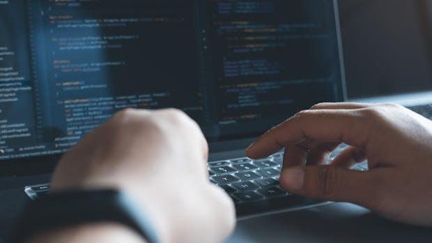#BuildforCOVID19: Weltweiter Hackathon mit Unterstützung von Tech-Konzernen
