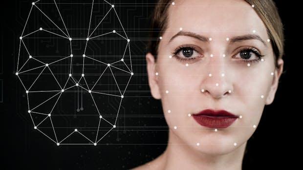 Deepfakes: Was darf man heute noch glauben?