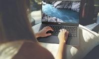 Dell erweitert PCaaS-Angebot: Geräte-Mietservice jetzt auch für Gründer und Startups