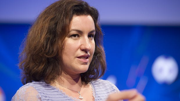 Dorothee Bär: Digitalministerin kritisiert umstrittenes E-Sport-Gutachten