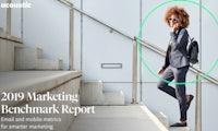 Marketing Benchmark Report: DSGVO macht E-Mail-Marketing erfolgreicher