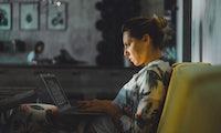 E-Mail like a Boss: Instagrammerin teilt Guide für produktivere Formulierungen