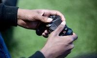 Gaming und E-Sports am Pranger – von Vorurteilen und Stereotypen