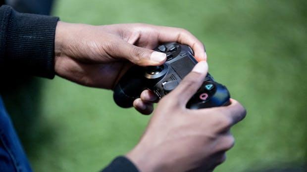 E-Sport: Rechtsgutachten lehnt Anerkennung als Sport ab