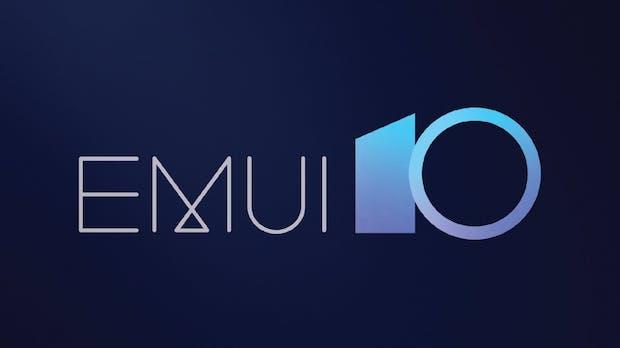 Huawei: 35 Smartphones bekommen das große Update auf EMUI 10