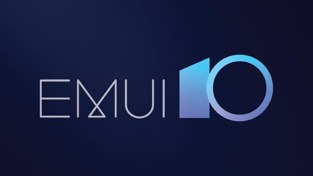 EMUI 10: 35 Huawei-Smartphones bekommen das große Update