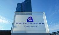 Digitalwährung: So könnte eine Kryptowährung der EZB aussehen