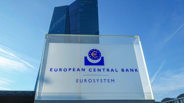 Libra-Alternative: EU könnte eigene Digitalwährung einführen