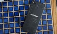 Fairphone 3 Plus ist da: Neues Smartphone mit verbesserter Kamera – optional Google-frei