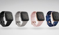 Google kauft Fitbit