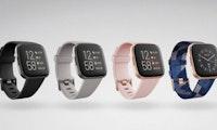 Kein Einbruch nach Google-Deal-Ankündigung: Fitbit steigert Geräte-Verkäufe