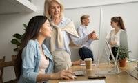 Zukunftsorientiert führen: Vertrauen ist gut – aber was bedeutet das eigentlich?