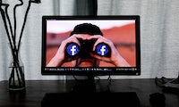 Fundstück: Social-Share-Buttons ohne Facebook-Tracking
