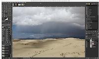 Name gehört sich nicht: Entwickler forkt GIMP zu Glimpse
